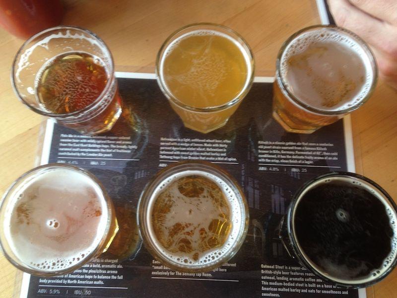 beer resized 2