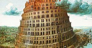 300px_pieter_bruegel_the_elder___the_tower_of_babel__rotterdam____google_art_project___edited