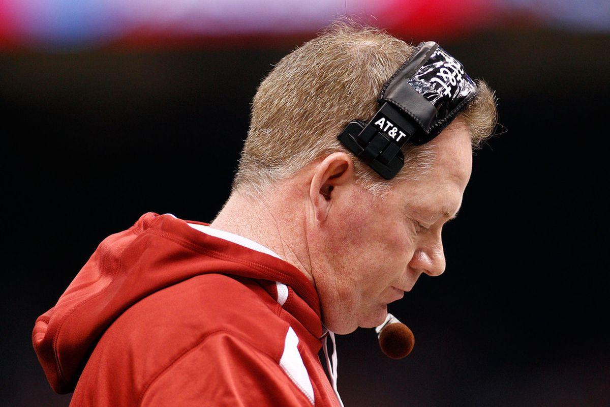 Good coach.  Bad person.