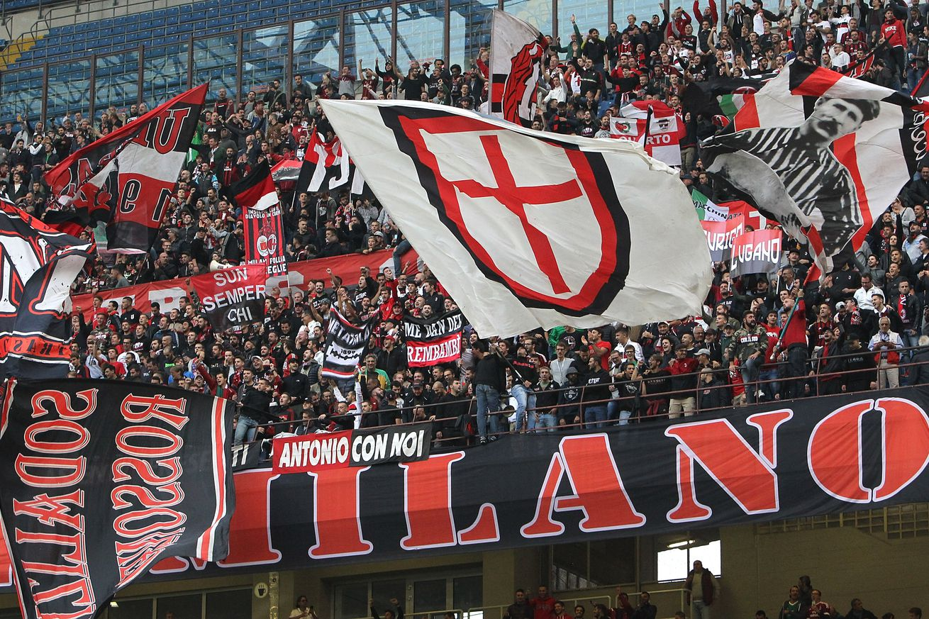 Milan head to Roma with one thought in mind, ?We are going there to win?