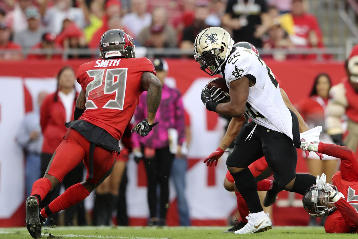 0f169032 Buccaneers have a problem when it comes to players being suspended ...