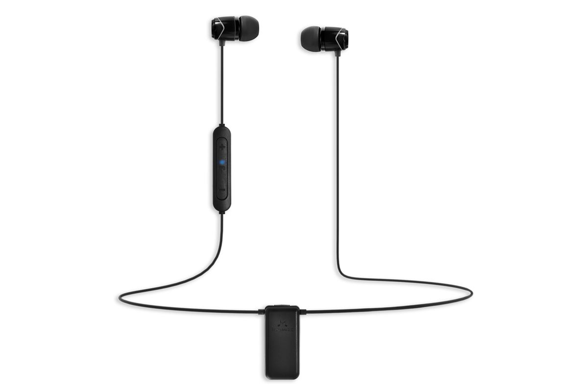 soundmagic u2019s reputable e10 earbuds are now wireless