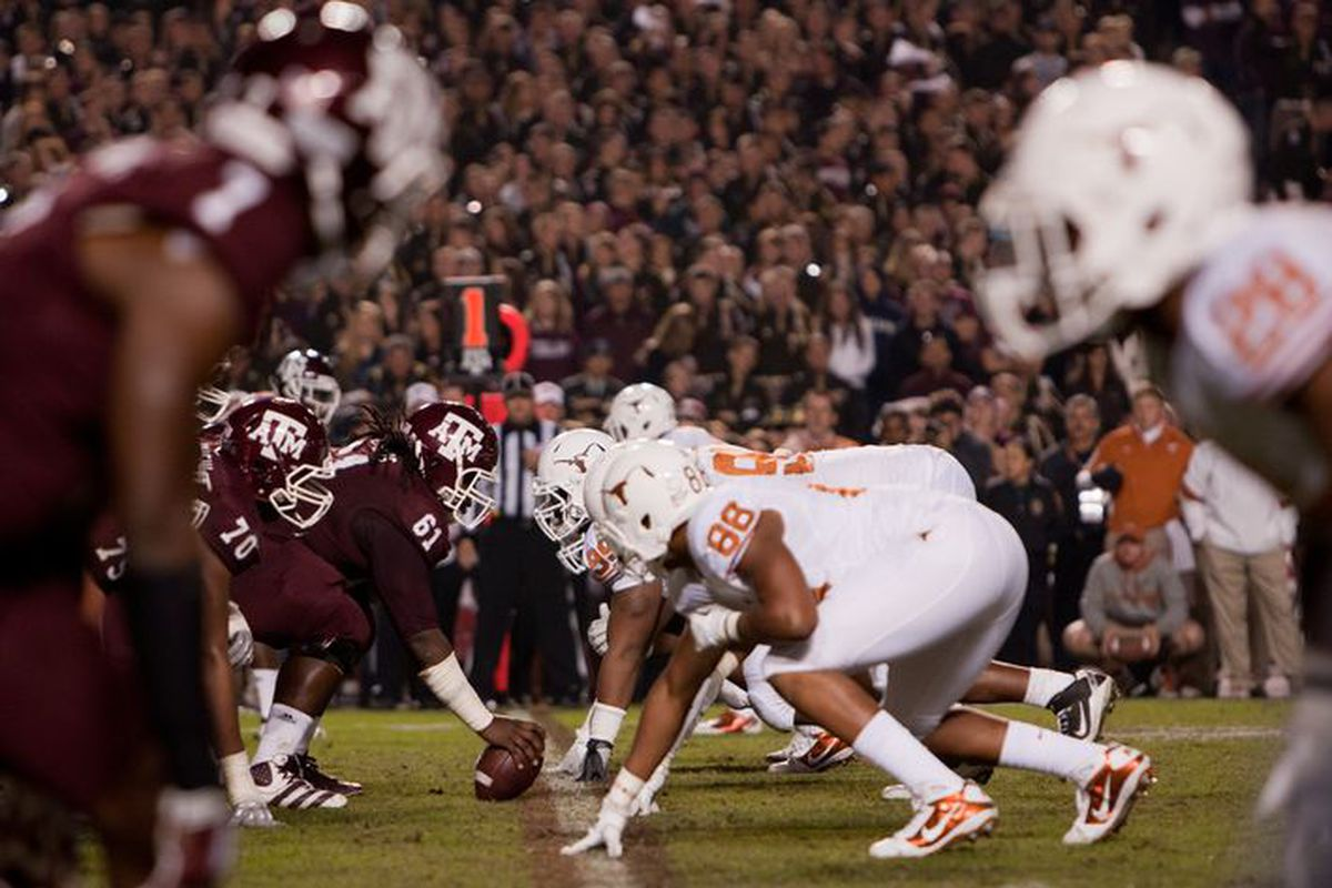 texas a&m bowl projection 2017 college football bowl projections after week 13.