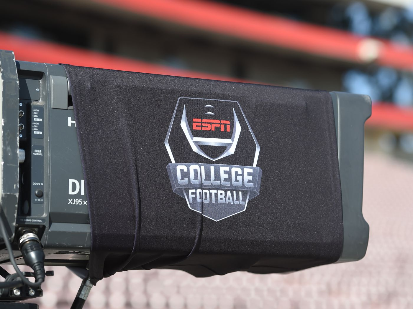 The best (and worst) college football TV intro theme songs