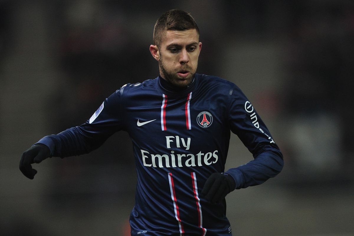071f49641 AC Milan announce signings of Jeremy Menez