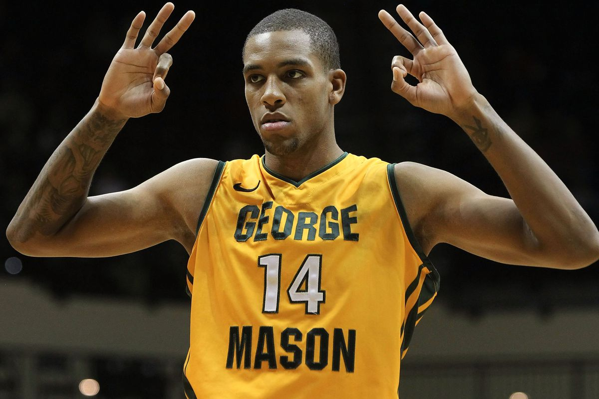 Eastern Michigan Men's Basketball Team Adds Six Players To ...