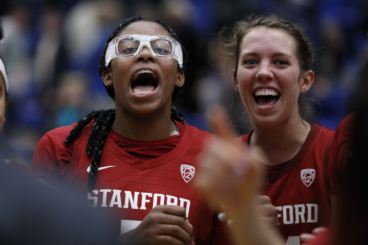 Mississippi State v Stanford: Greater Victoria Invitational