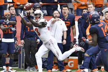 068ba258ad7 Previewing the Bills offseason: 2019 NFL Draft options