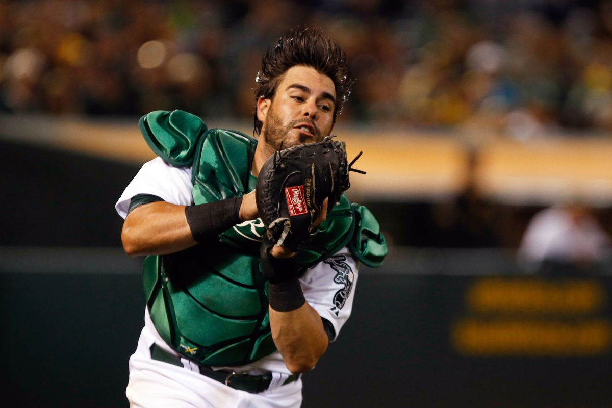 White Sox Sign Geovany Soto To Minor League Contract South Side Sox