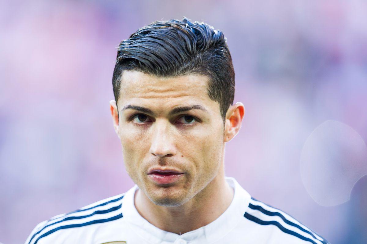Madrid Schalke Live