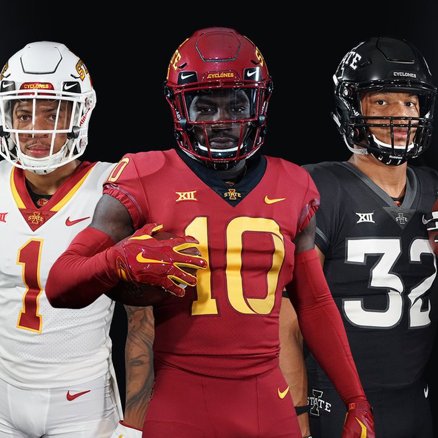 outlet store 85563 6b5fc Predicting the Uniform Combinations for Next Season - Wide ...