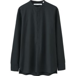 Shirt, $49.90