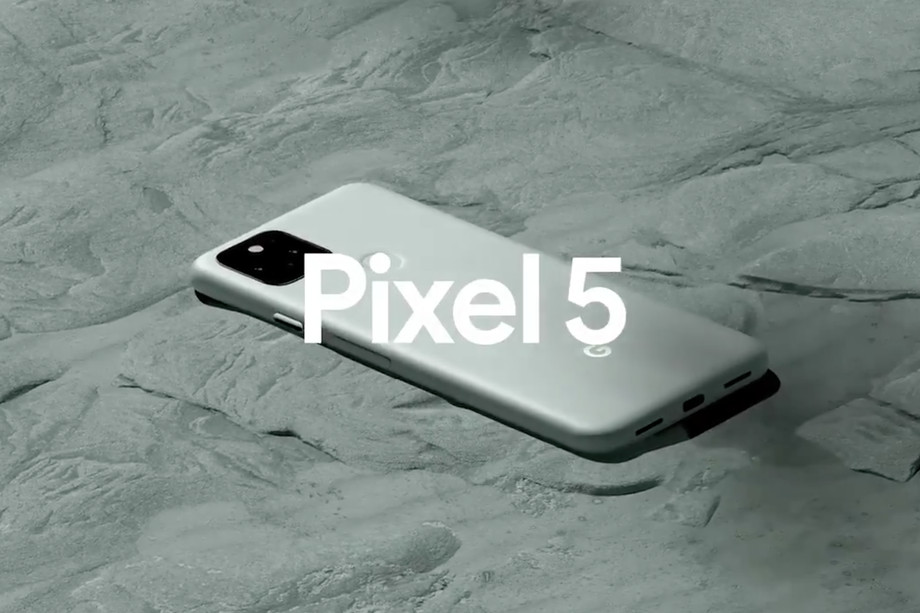Google Pixel 5 release date, price, news and features
