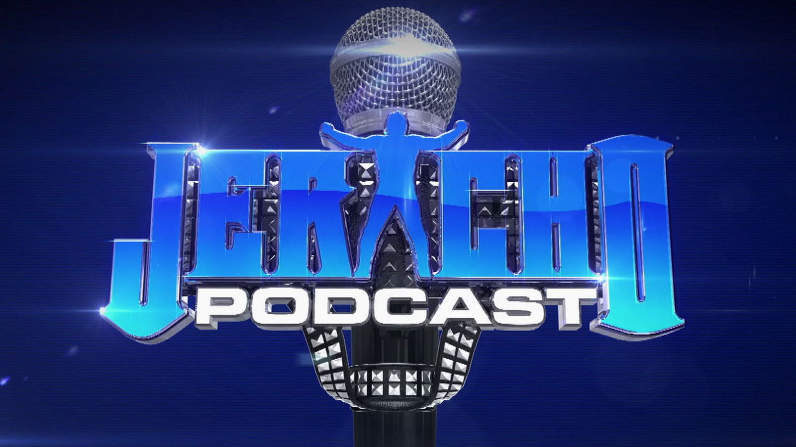 Live Chris Jericho Podcast With John Cena Updates And Open ...