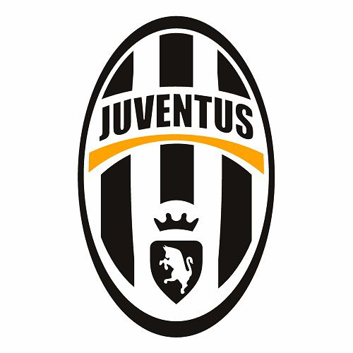 Juventus Scrapped Their Classic Crest And Their New Logo Is Literally Just The Letter J Sbnation Com