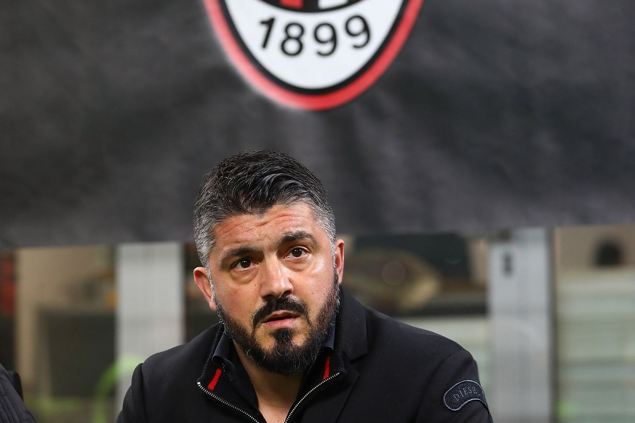 Rossoneri Round-up for February 25th: Gattuso doesn?t want to think about Champions League