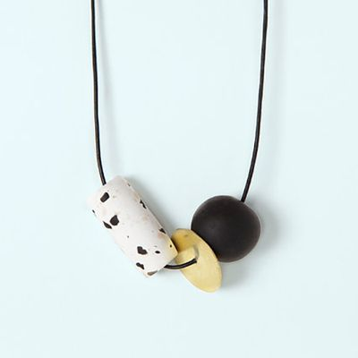 Etsy Is Lowkey the Best Place to Buy Jewelry line Racked