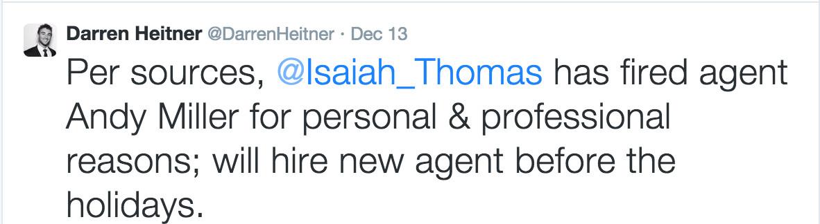 thomas-fires-agent
