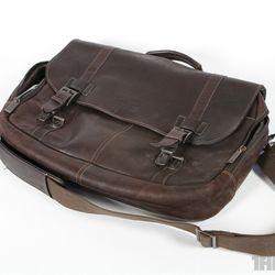 Kenneth Cole bag