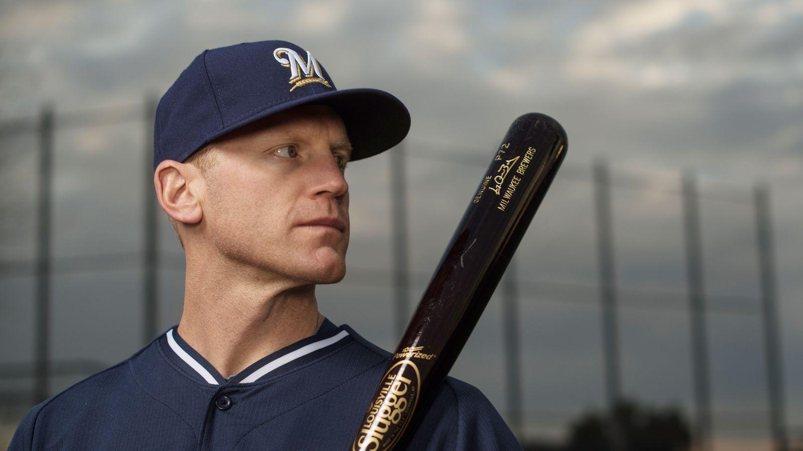 Lyle Overbay Stats  BaseballReferencecom