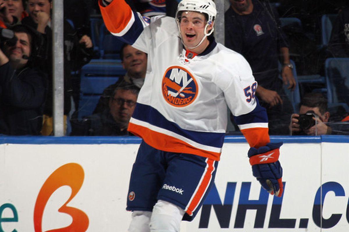 Who wants an NHL job? I do! I do!