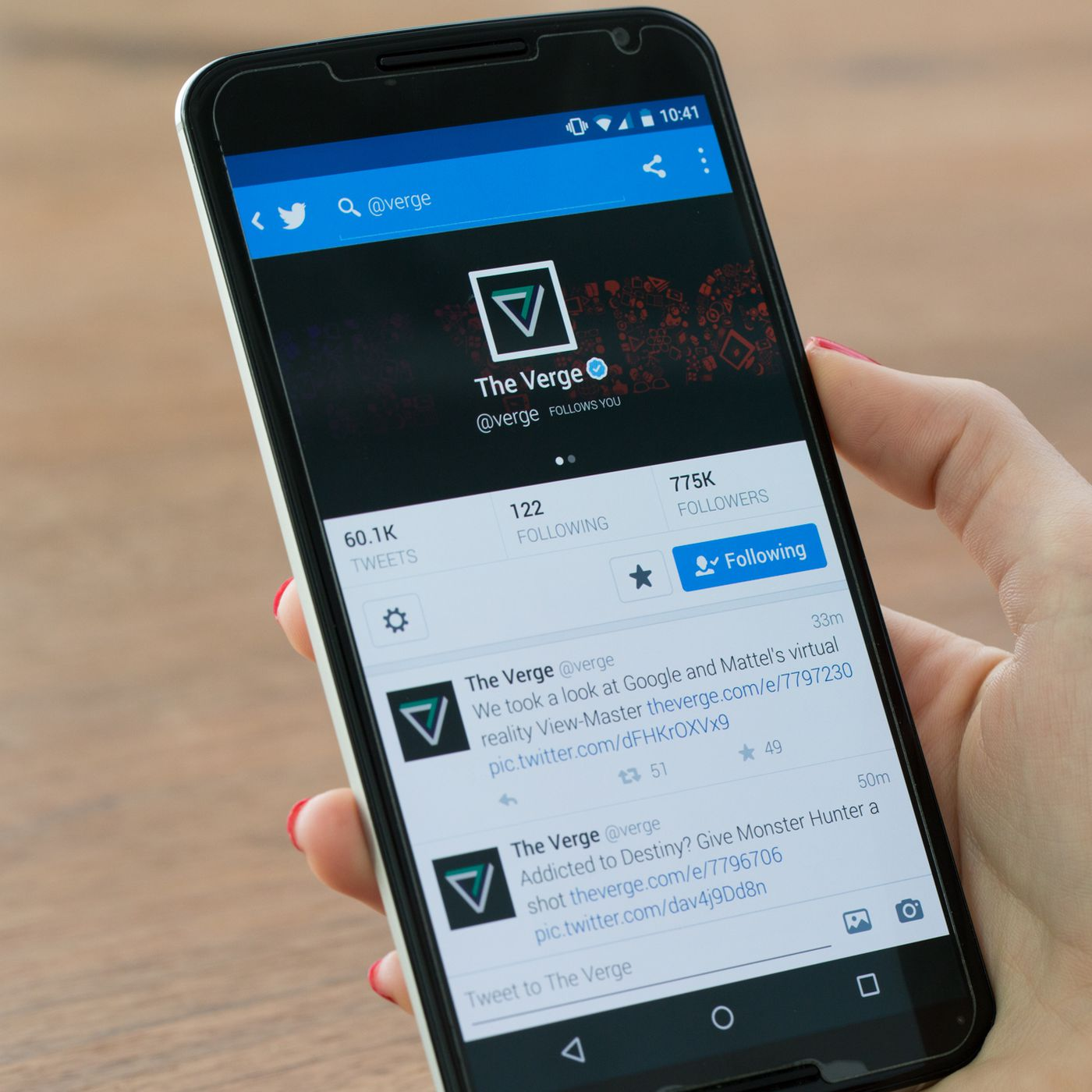 Twitter Has A New Head Of Product Who Barely Uses The Product The