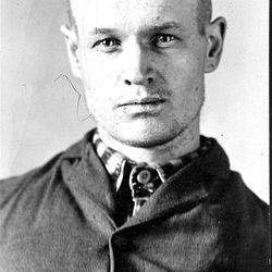 William T. Wilcox