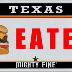 """<a href=""""http://eater.com/archives/2010/11/10/texas-dmv-now-selling-cheeseburger-license-plates.php"""" rel=""""nofollow"""">Texas DMV Now Selling Cheeseburger License Plates</a><br />"""