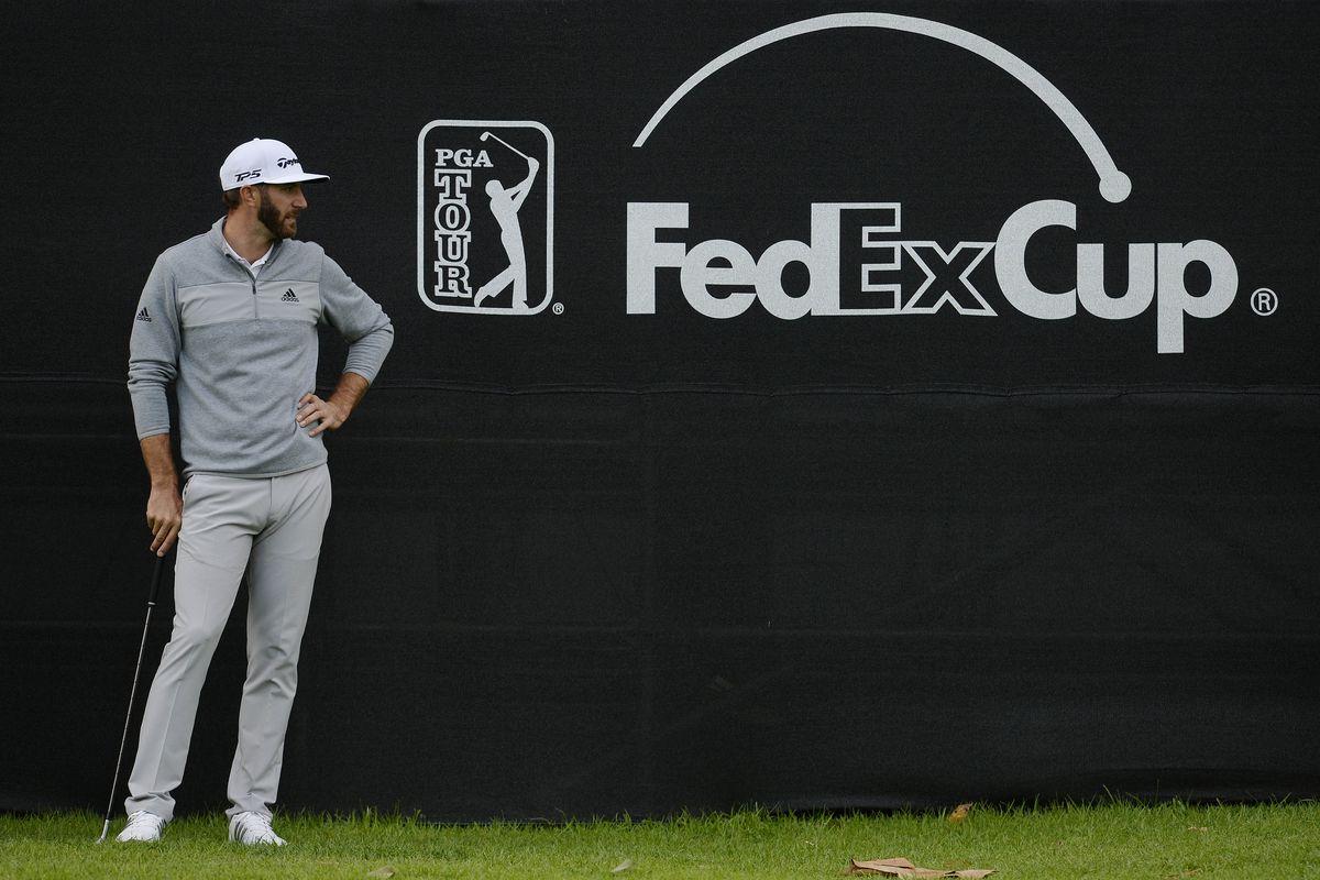 PGA: Genesis Open - Final Round