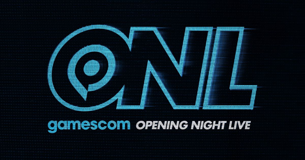 Gamescom 2019 Opening Night Live stream: Watch it here