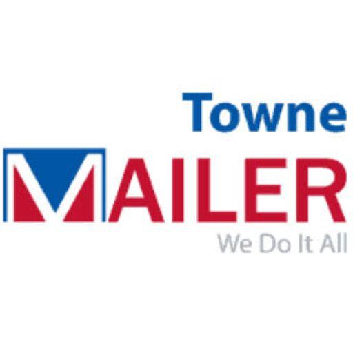 onlineprintandmailingservices