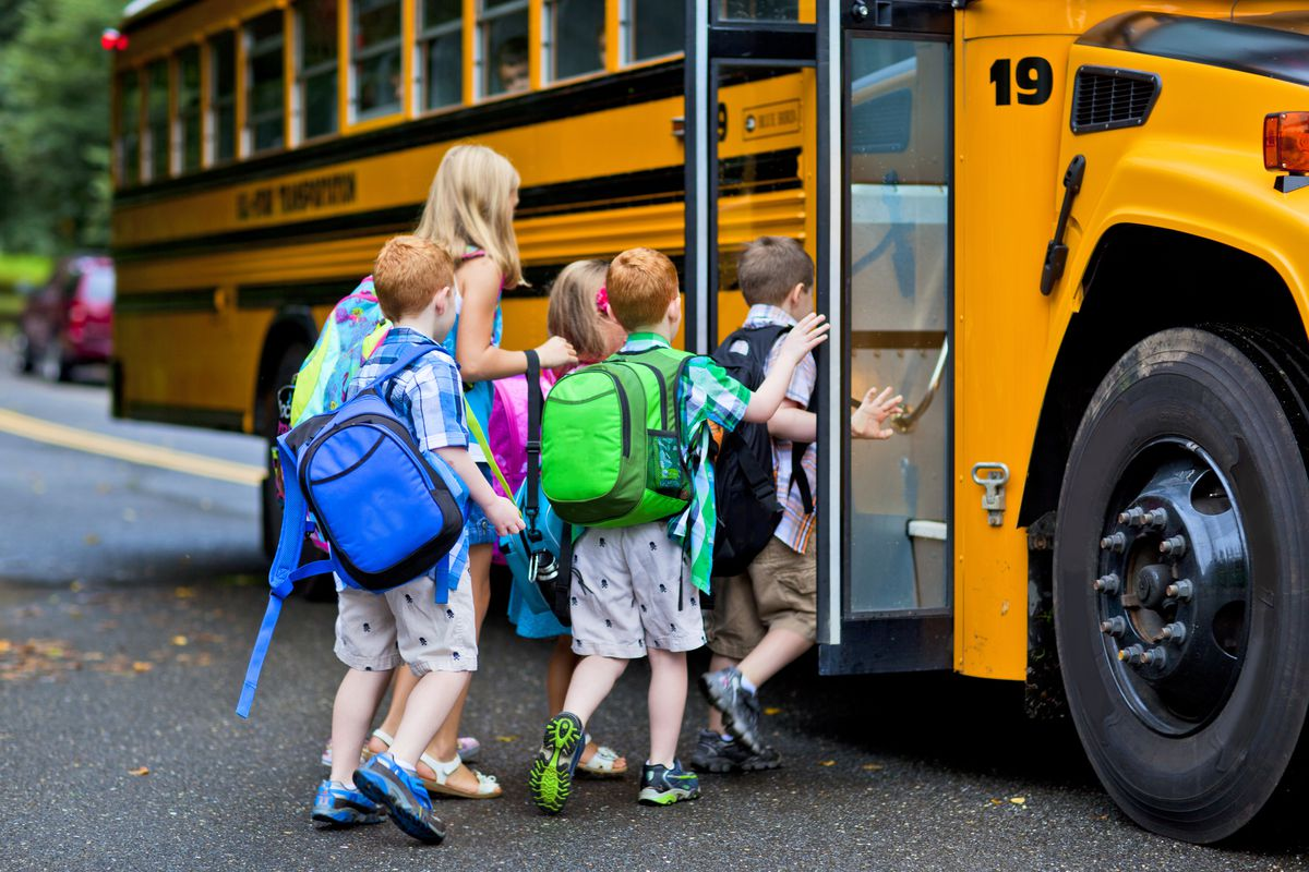 A nonbinding opinion question that asks whether the Utah Legislature should raise the gasoline tax by 10 cents a gallon to provide more funding for education and local roads fell behind by a margin of 40.5 percent to 59.5 percent, according to early elect