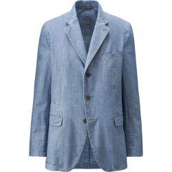 Jacket, $89.90