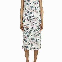 Suno dress, $225 (was $450)