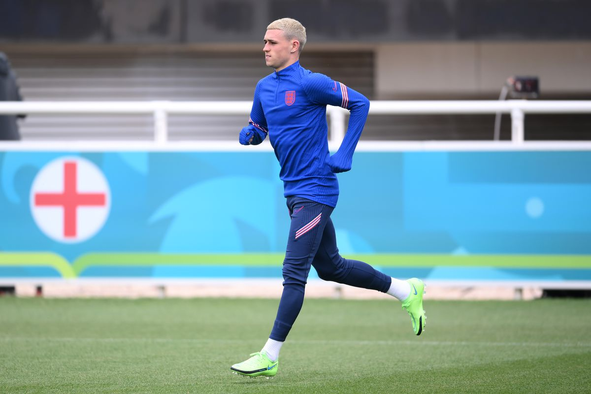 England vs Croatia live stream: Time, TV schedule, and how to watch Euro  2021 online - Barca Blaugranes