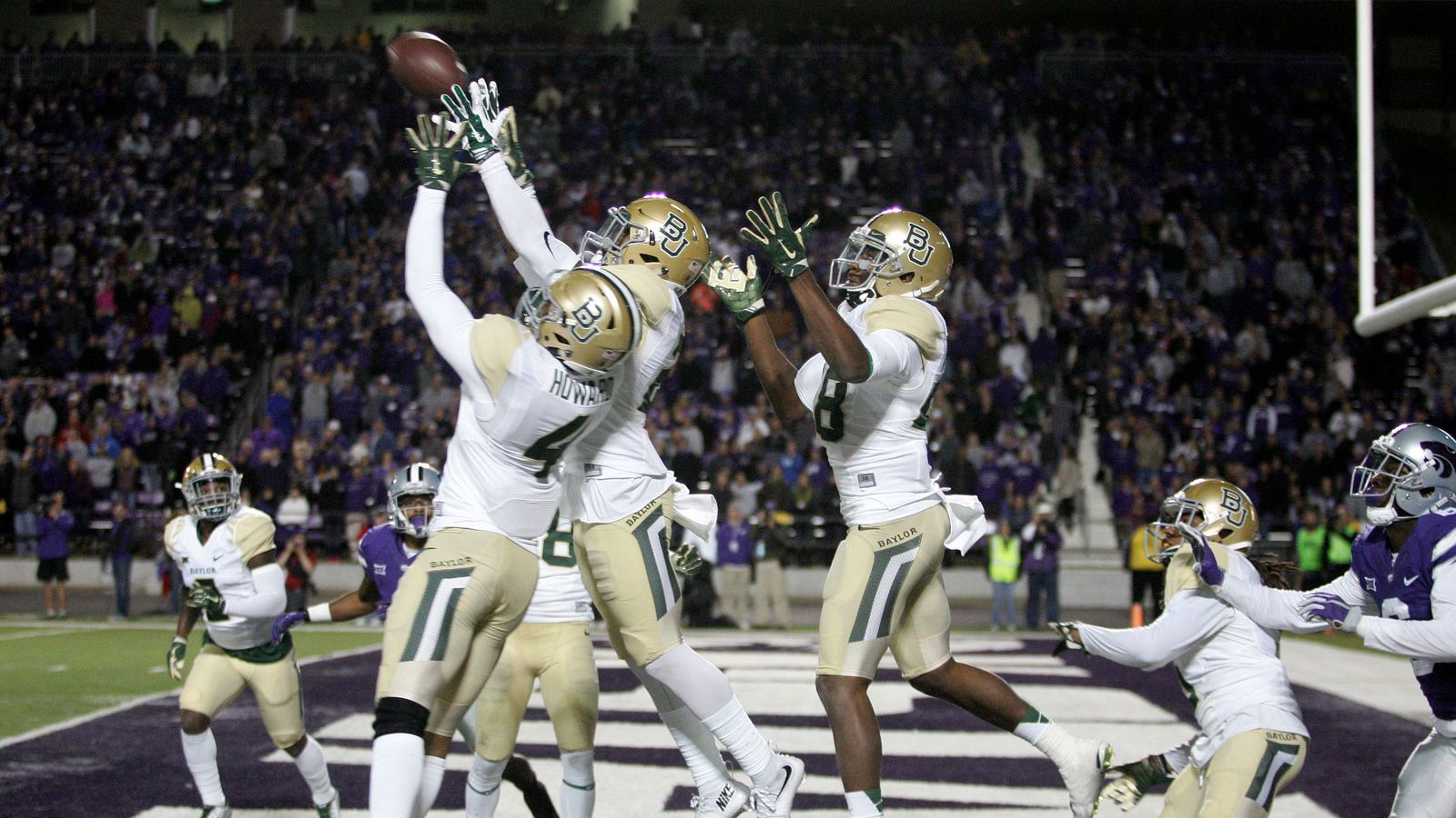 College Football Schedule For Nov 14 Tv Times Online