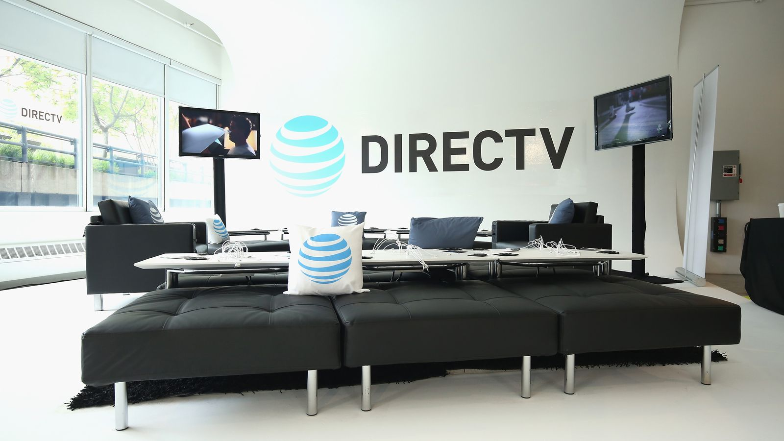 DirecTV expands live mobile streaming to include nearly ...