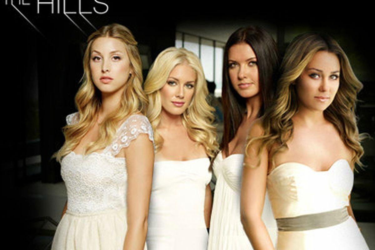 "Photo via <a href=""http://www.mtv.com/shows/the_hills/season_4/series.jhtml"">MTV.com</a>"