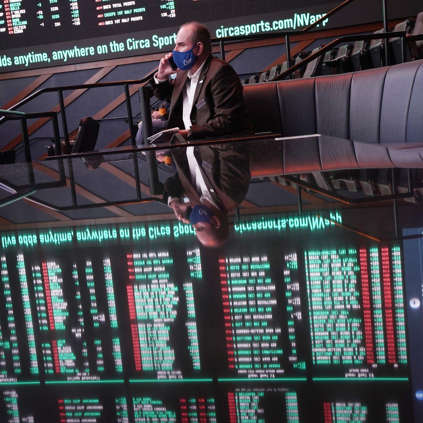 Big ben sports betting cryptocurrency arbitrage calculator