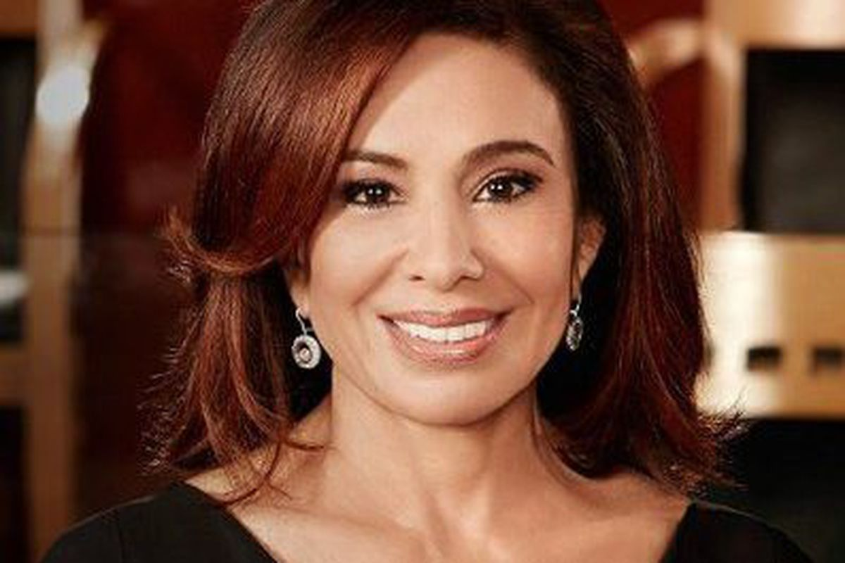 fox news pulls jeanine pirro's show after controversial