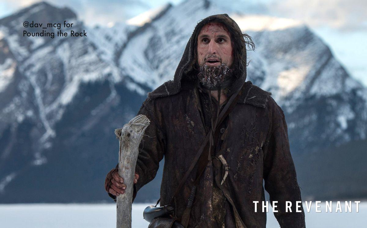 Oscars12Manu