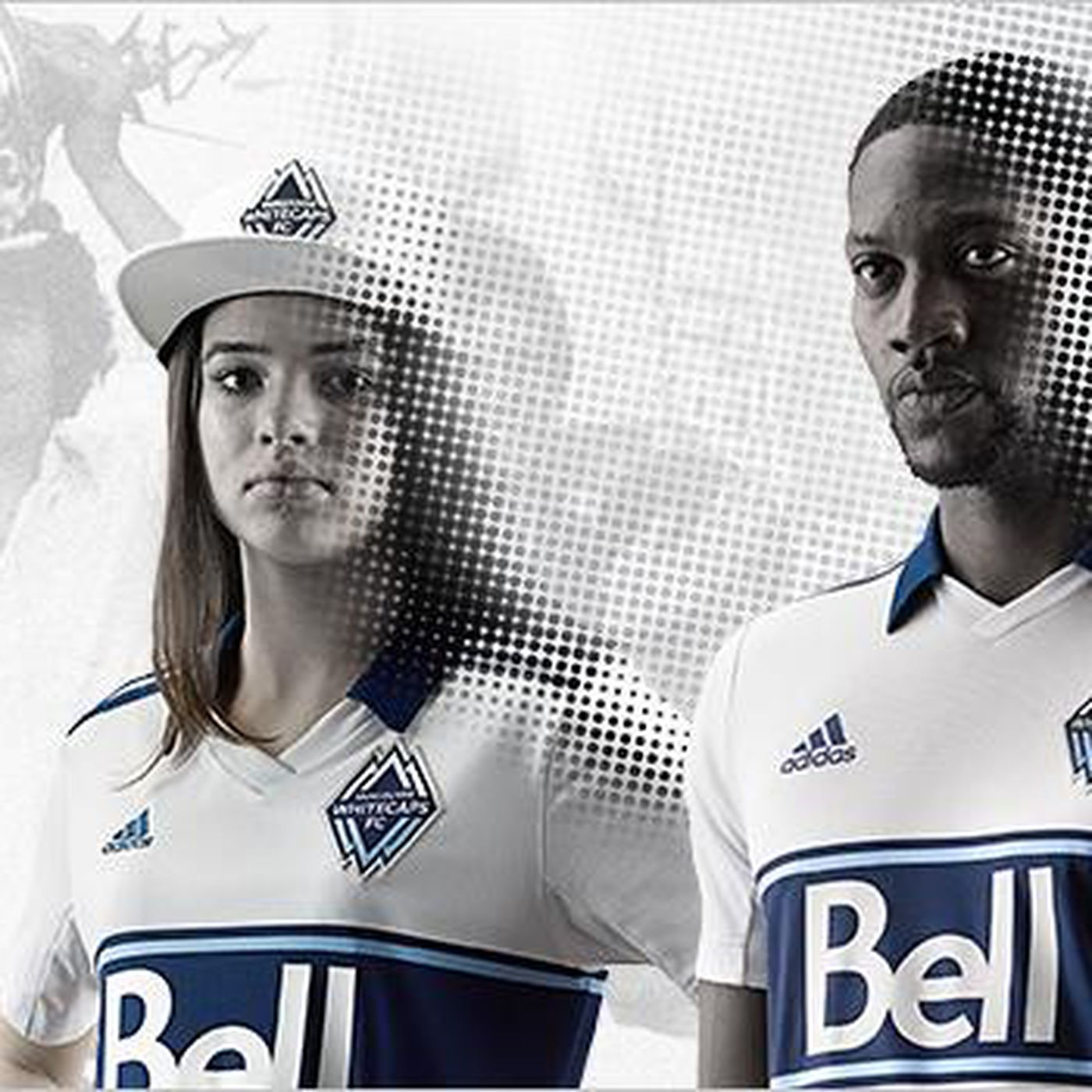 4e5debdc9 A Recap of the Last Few Days in Whitecaps Land - Eighty Six Forever