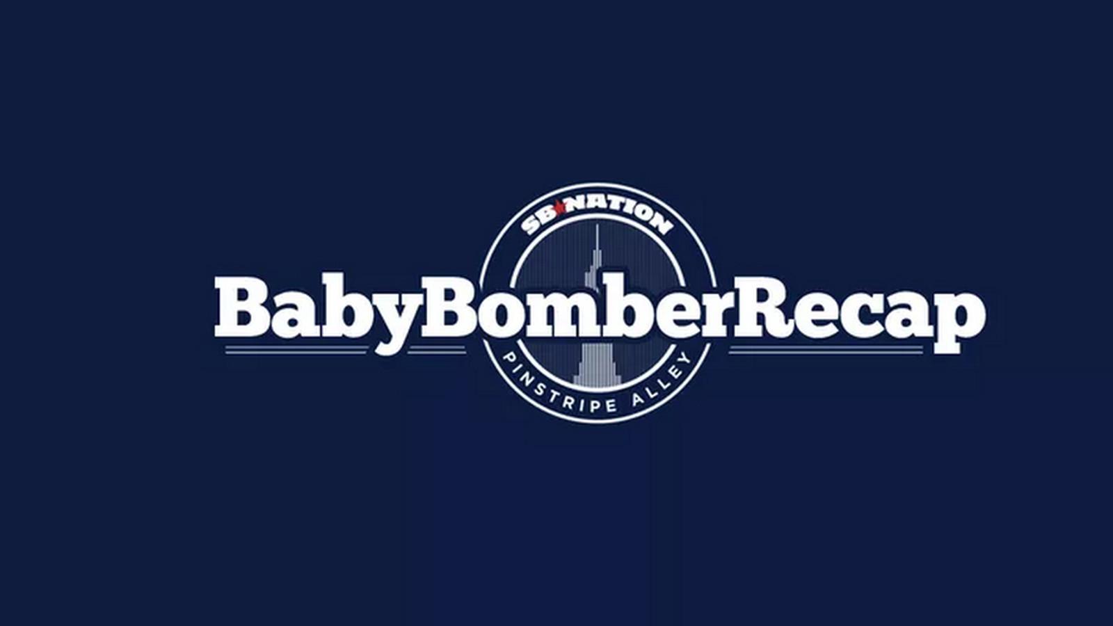 Baby_bomber2.0.0