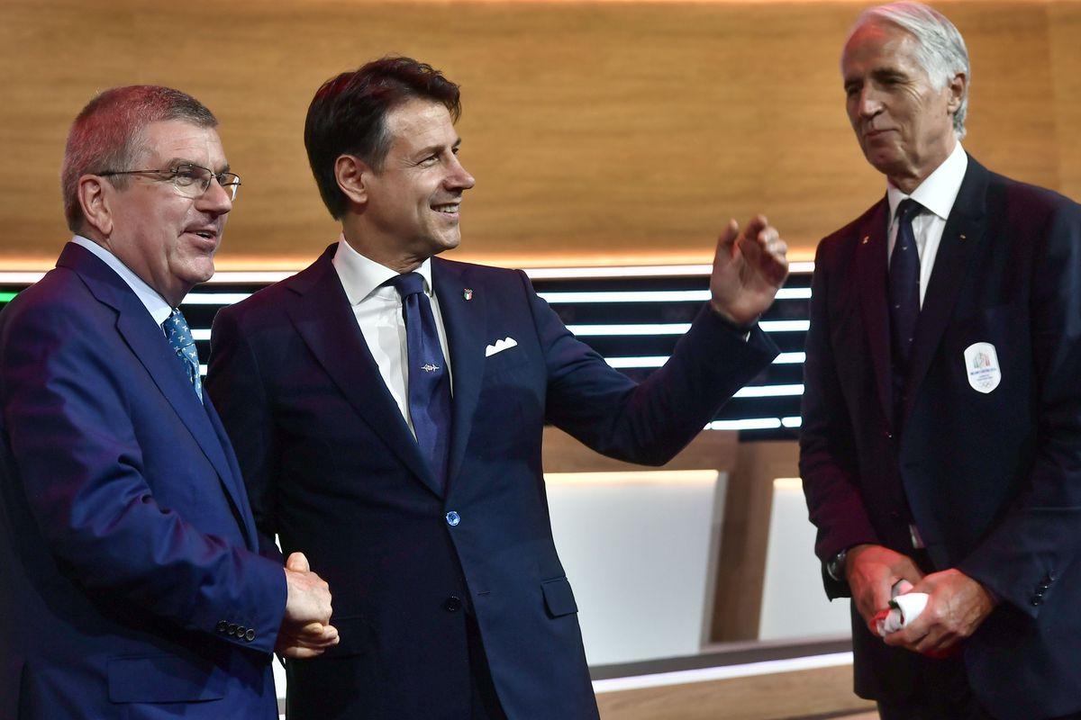 OLY-2026-IOC-HOSTS
