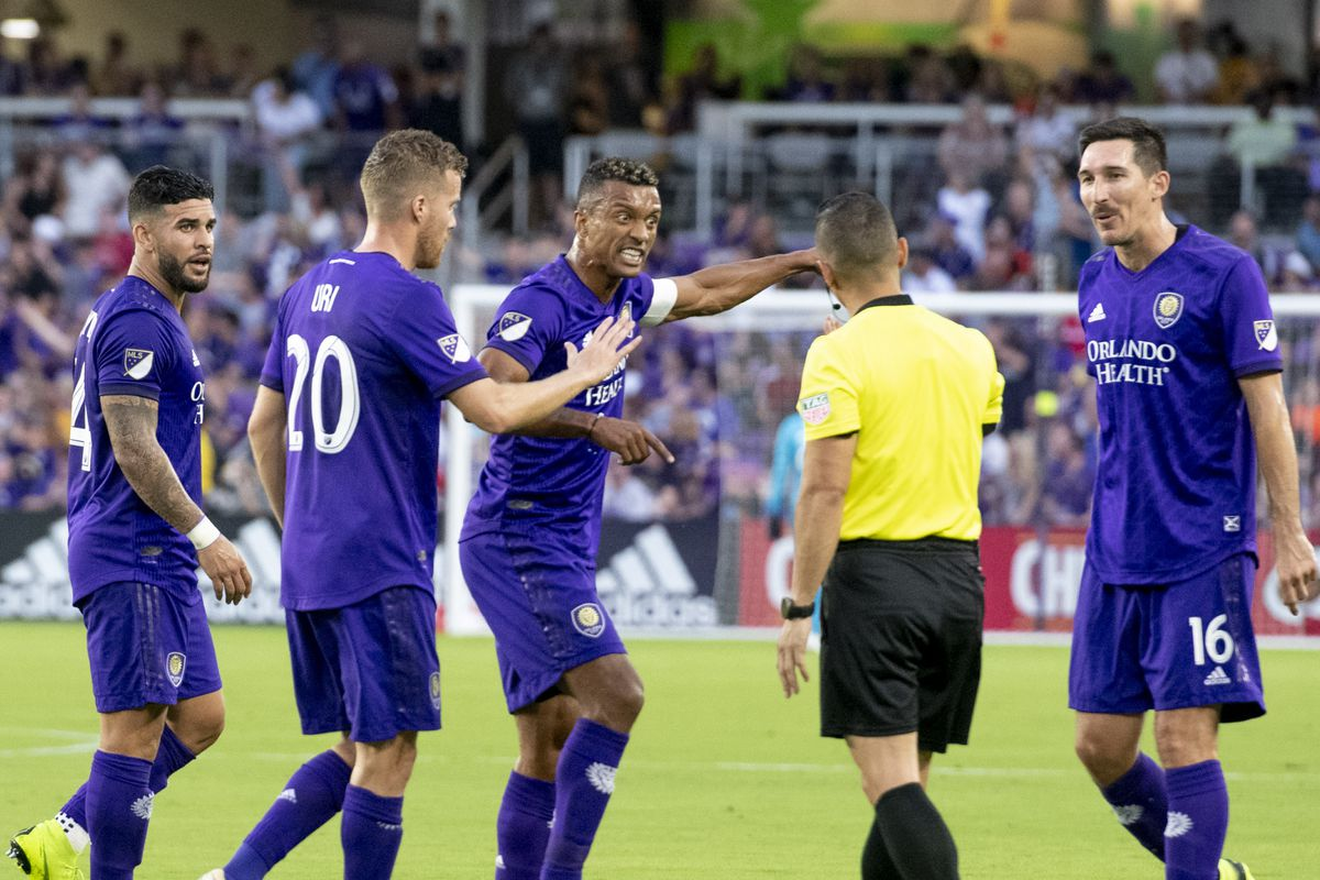 cd36c61622c Orlando City Must Be More Clinical and Precise - The Mane Land