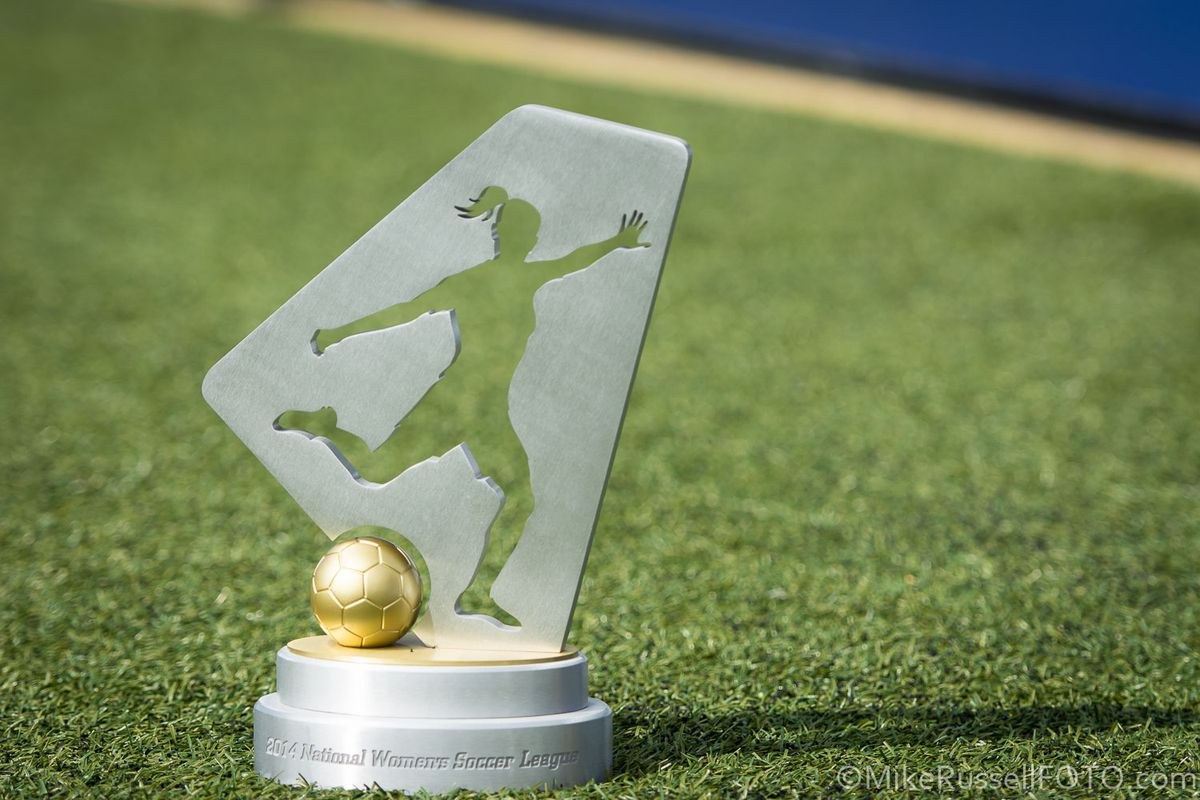 Gallery Photo: NWSL Final - Seattle Reign vs. FC KC: Photos