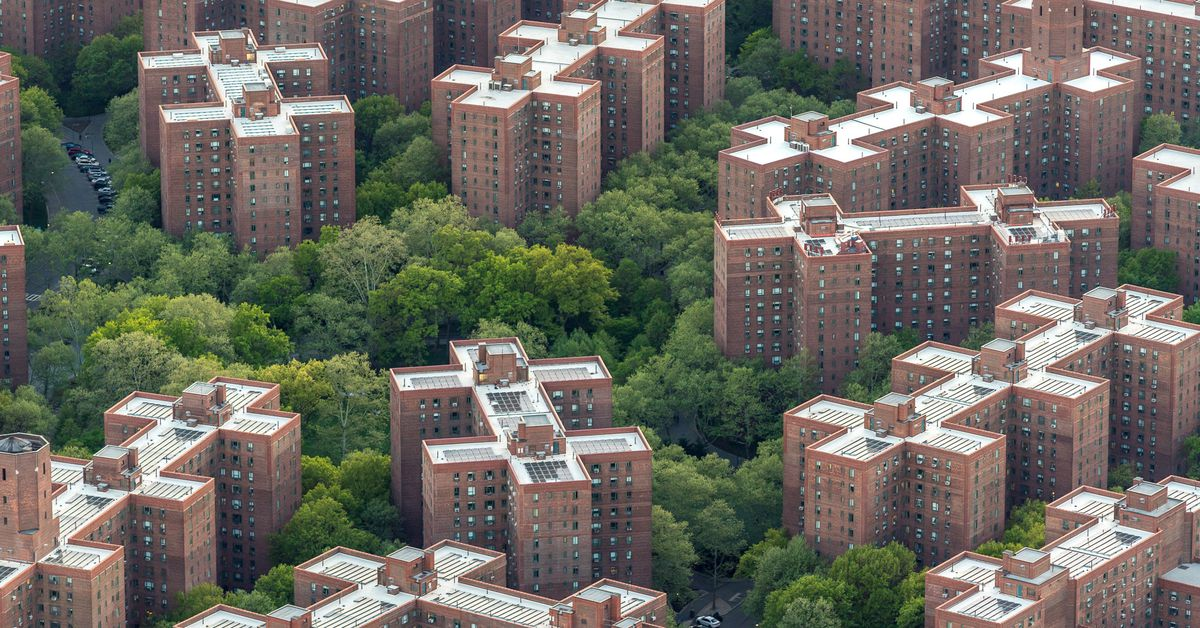 Rent-stabilized apartments in New York: Everything you ...