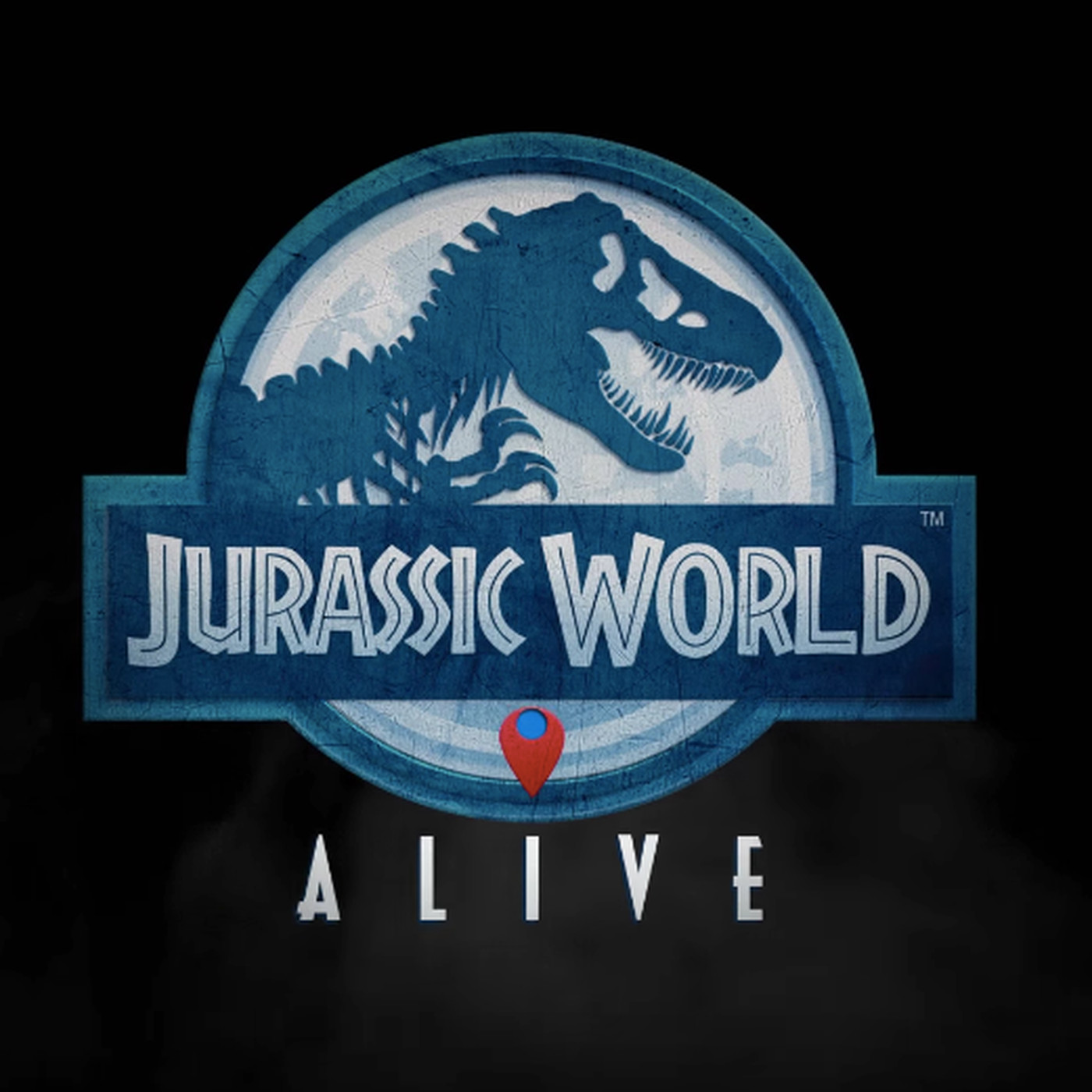 jurassic world the game apk mod 2018