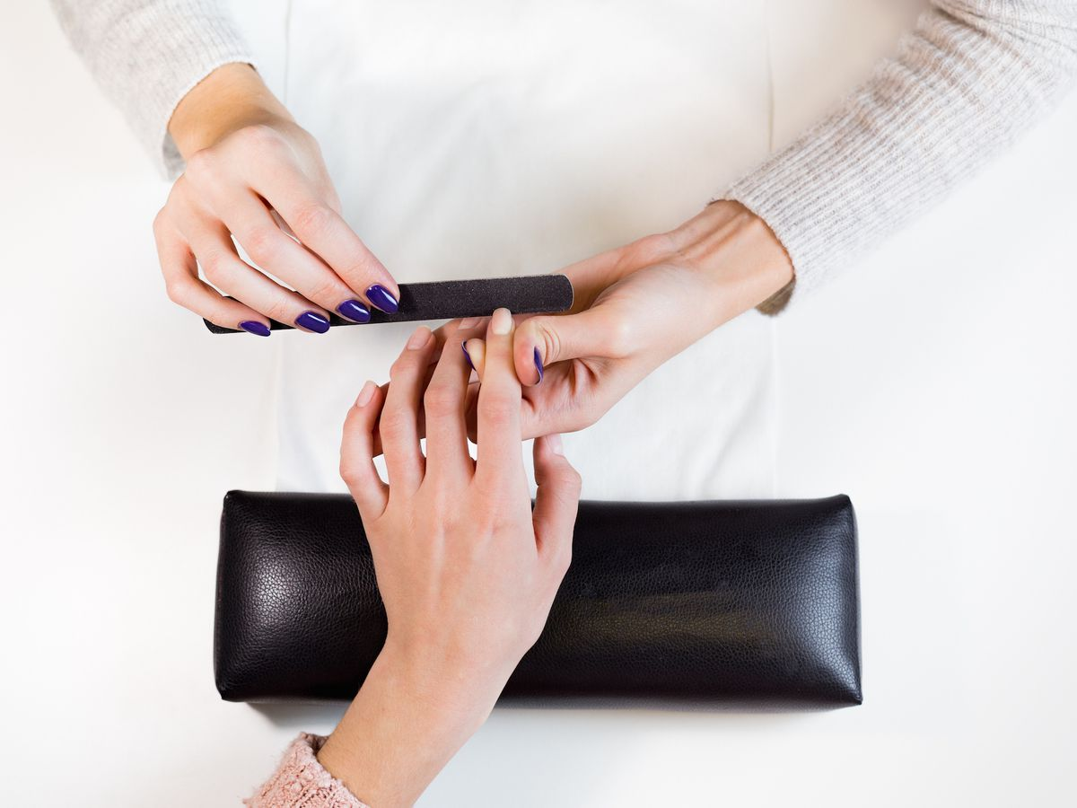 21 Cheap (But Good!) Nail Salons to Hit Up in Miami - Racked Miami