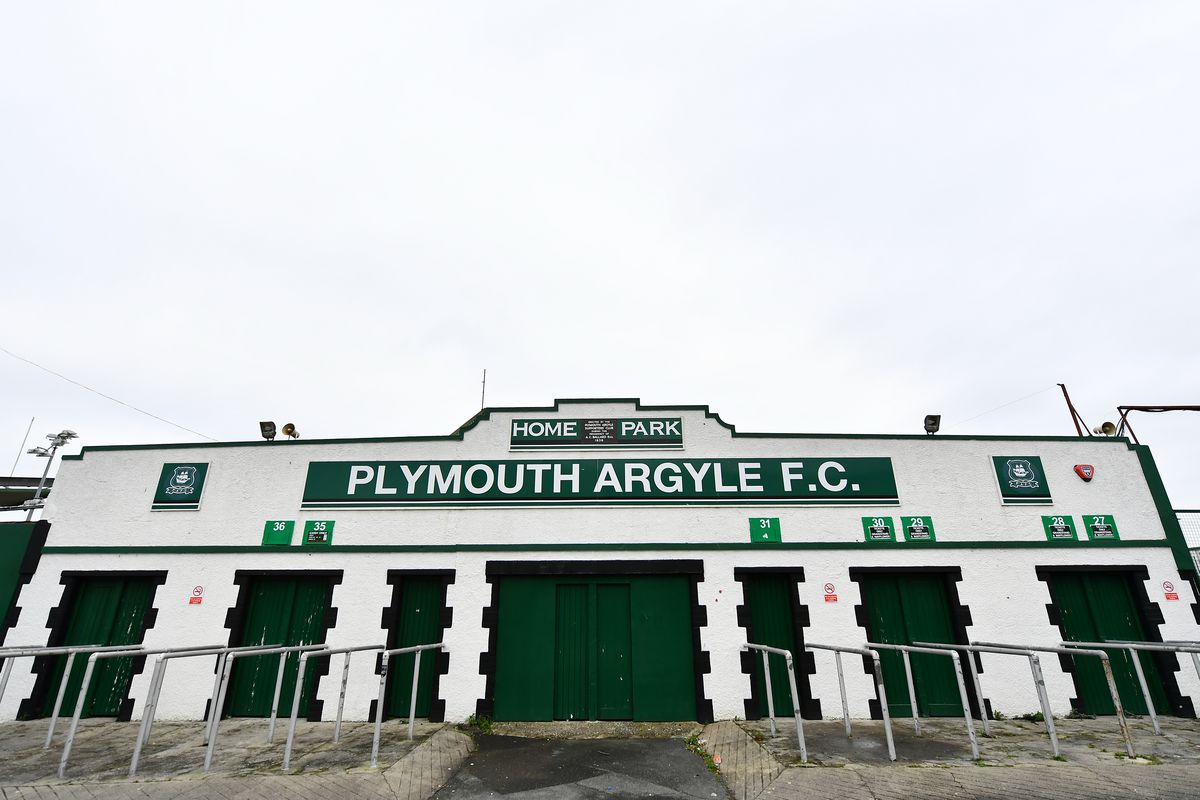 Previews ahead of Plymouth Argyle v Liverpool - The Emirates FA Cup Third Round Replay